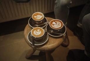 historia marki 'u kawiarza'