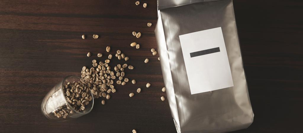Jak czytać etykiety kawowe
