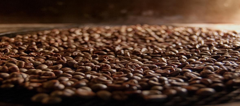 Historia kawy, czyli skąd się wziął pomysł na napar z ziaren kawowca?