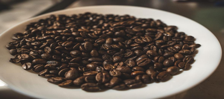 Przetwarzanie ziaren. Jak sposoby zbiorów i obróbki ziaren kawy wpływają na jej smak?