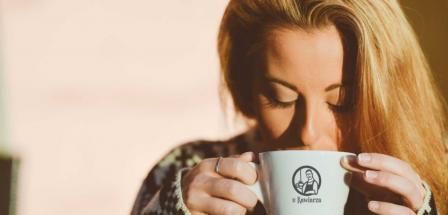 Daj mi 10 minut, a udowodnię Ci, że możesz mieć idealnie zaparzoną kawę we własnym domu!