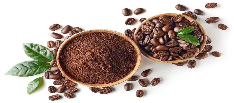 Jak wydobyć z kawy to co najlepsze?