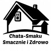Chata Smaku.webp