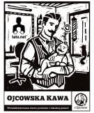 Tato.NET Ojcowska Kawa