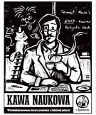 Kawa Naukowa