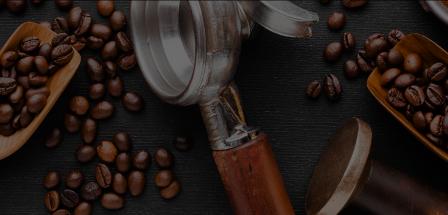 Jak poprawić jakość przyrządzanej kawy w banalnie prosty sposób?