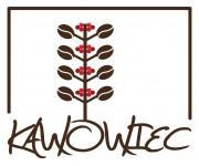 Kawowiec.webp