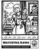 Matczyna Kawa