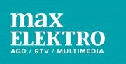 MaxElektro / 4 The Best.webp