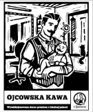 Ojcowska Kawa
