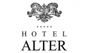 Hotel Alter.webp