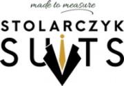 Stolarczyk Suits.webp