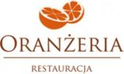 Restauracja Oranżeria.webp
