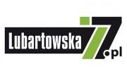 Lubartowska 77.webp
