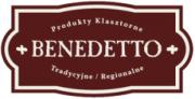 Benedetto.webp
