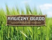 Magiczny ogród.webp