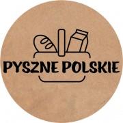 Pyszne Polskie.webp