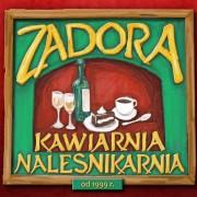 Zadora kawiarnia naleśnikarnia.webp