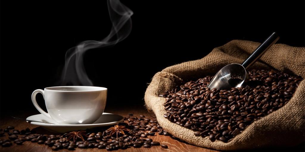 Jak raz na zawsze skończyć z problem wyboru kawy i móc cieszyć się filiżanką niezwykłego aromatu i smaku w zaciszu własnego domu?