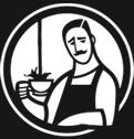 Kawiarz